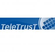 Teletrust-Logio