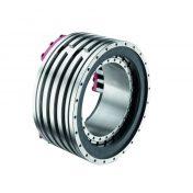 tmrw_wassergekuehlter_torquemotor