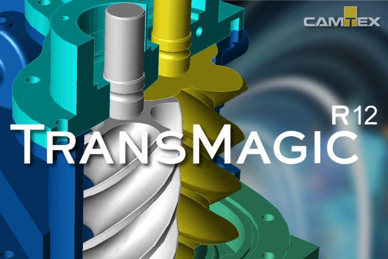 transmagic_1