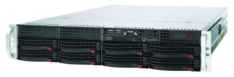 HPC-System