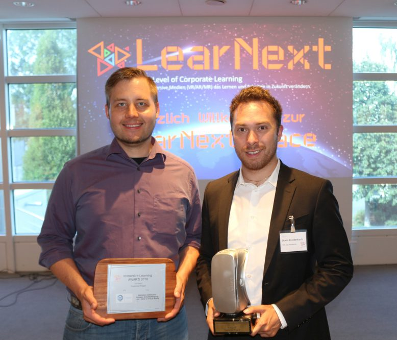 tuev_sued66-learning-award