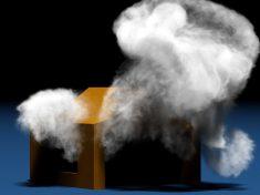 tum_simulation_rauch