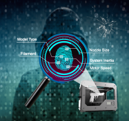 ub_3d-printer-fingerprint