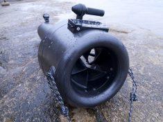 unterwasserscooter_ansicht_von_vorne