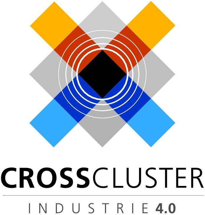 vdc_crosscluster_i_40