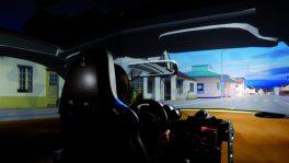vdc_driving_simulation