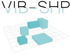 vib-shp