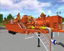 virtuelle-erdgas-freifoerderanlage-lb