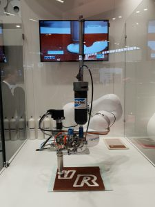 viscotec_y-automated-dispensing-solution-viscotec