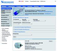wachendorff_pi_wa1501_drehgeberkonfigurator_deutsch_print_12022015