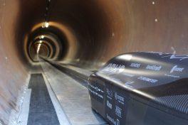 warr-hyperloop-pod