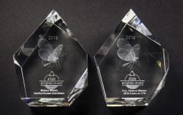 winner_award_kl