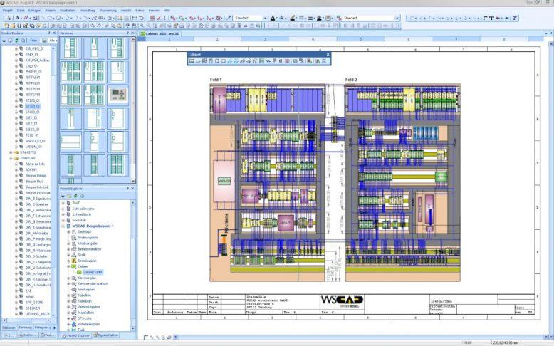 wscad_cabinet_engineering