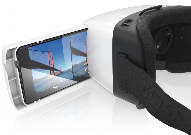 zeiss_vr_one_press_rendering_4k_tray_close_up_yourphone