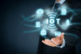 Industrie 4.0 & IoT