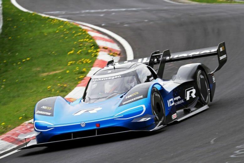 volkswagen_motorsport_id