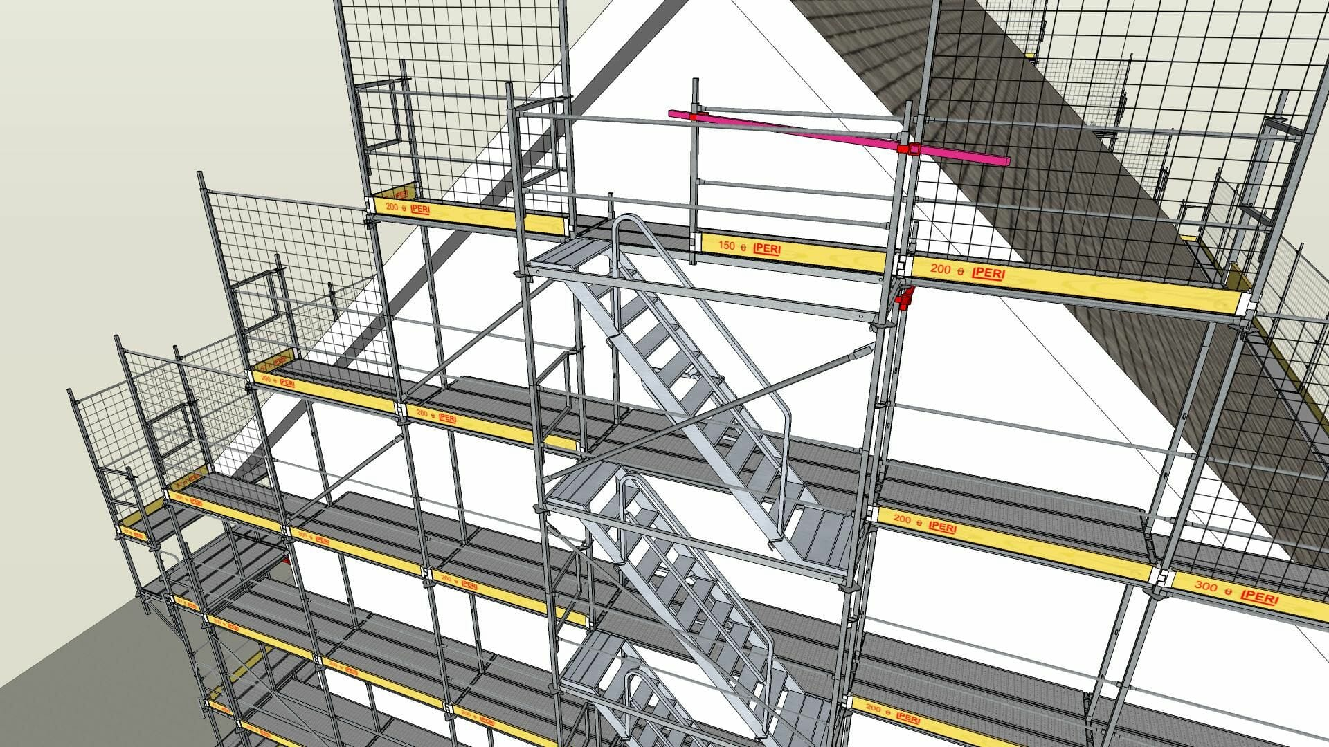 softtech_peri_up_easy_mit_aussentreppe_in_scaffmax