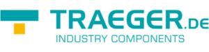 traeger_logo