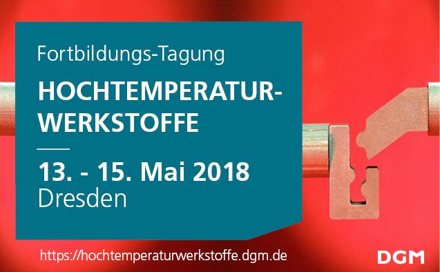 2018-04-25-inv-tg-hochtemperaturwerkstoffe-winverlag-logo