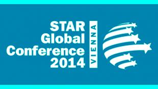 650_366_star_vienna_logo