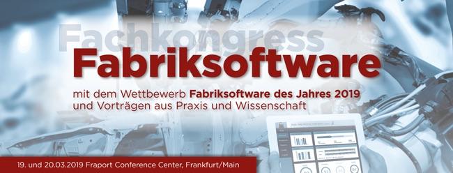 banner-fs-konferenz2019