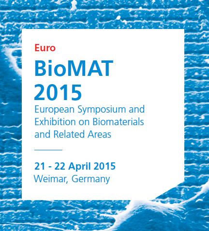 biomat2015-logo