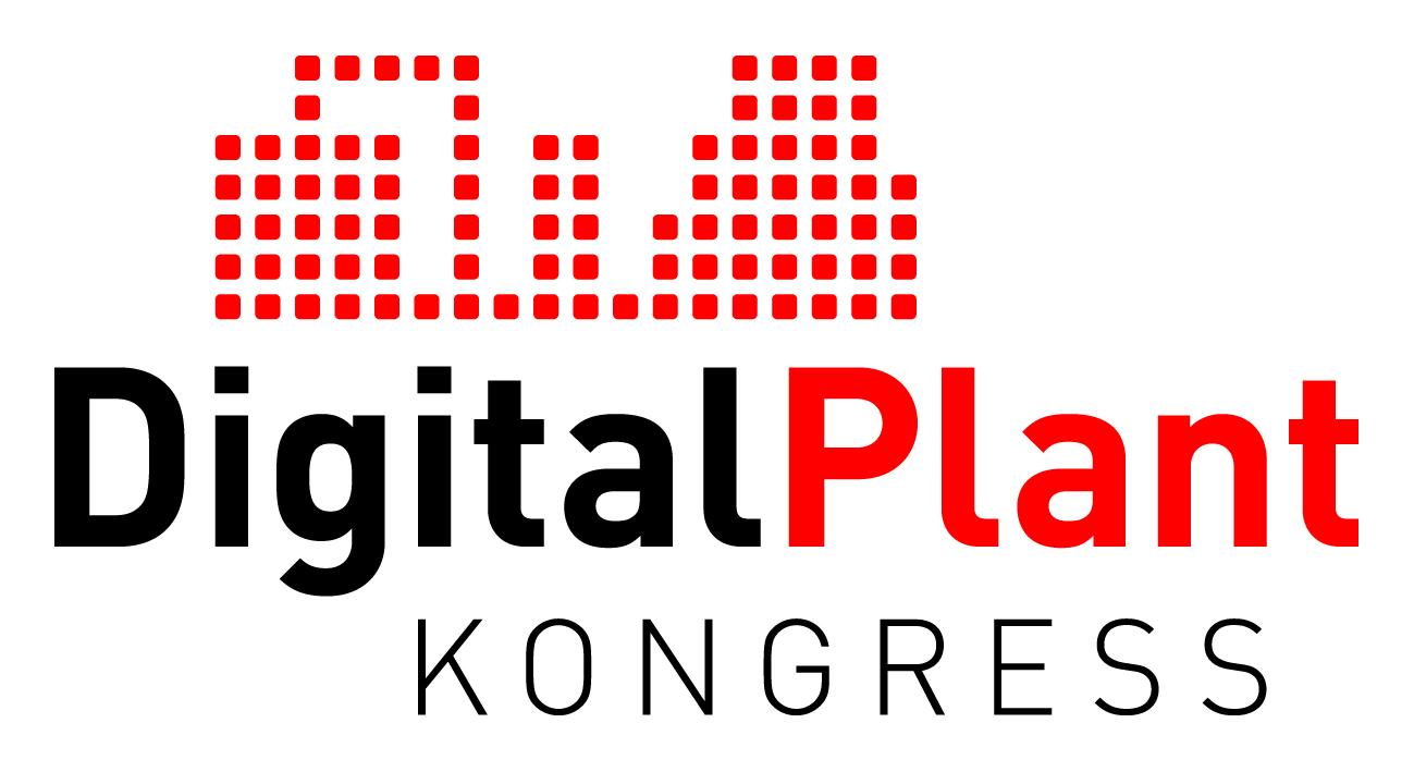digital_plant_kongress
