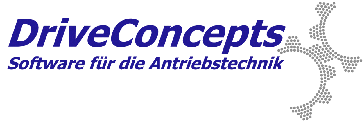 drive-concepts