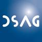dsag_logo