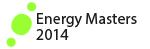 energy_klein-01