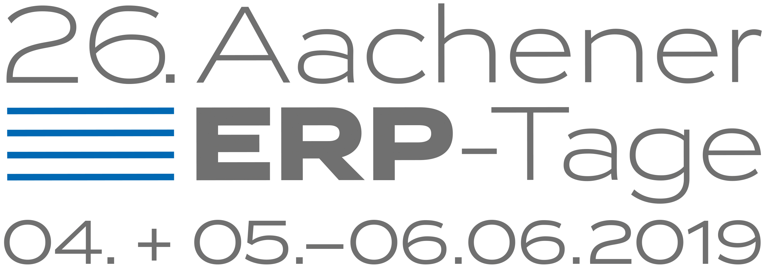 erp-tage_2019_logo_rgb