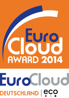 eurocloud_award_2014_logo