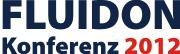fluidon_konferenz