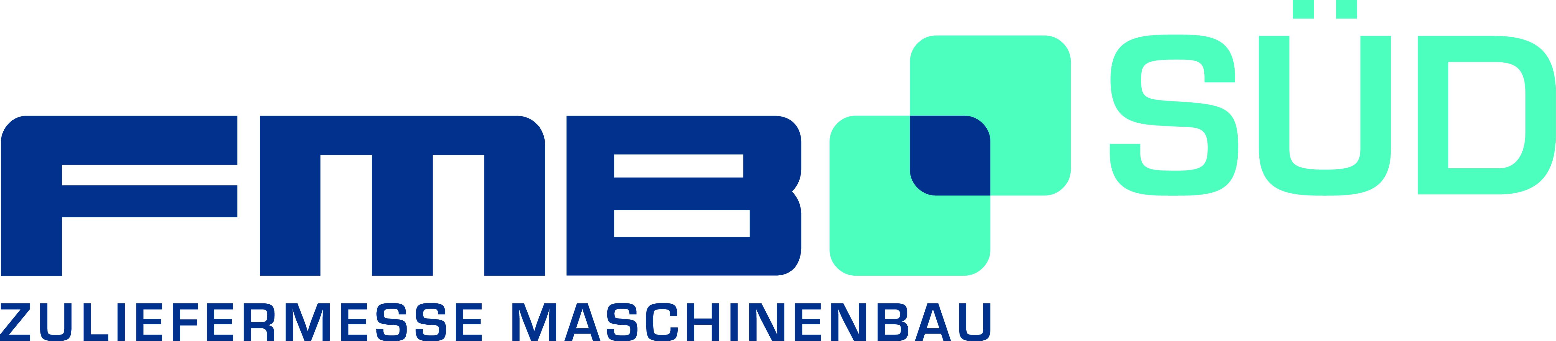 fmb-sued_logo_d