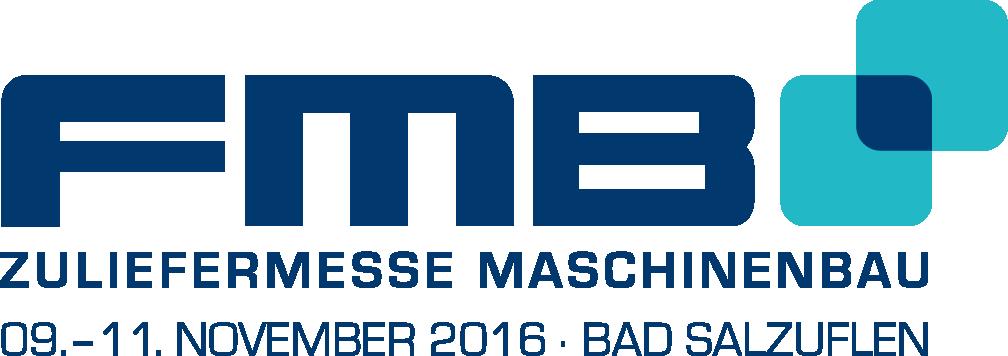 fmb_logo_d_datum2016