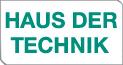 haus-der-technik