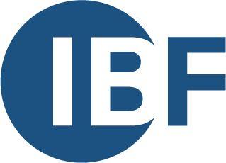 ibf_logo_2019
