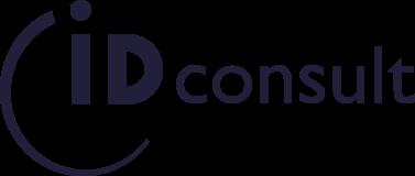 id_consult
