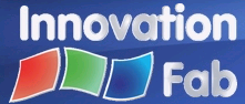 innovation_fab