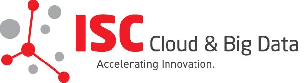 isc_cloudbig_logo_rgb