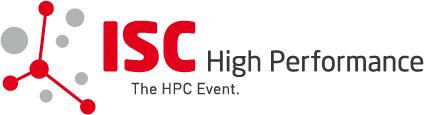 isc_hp_logo_72dpi_rgb