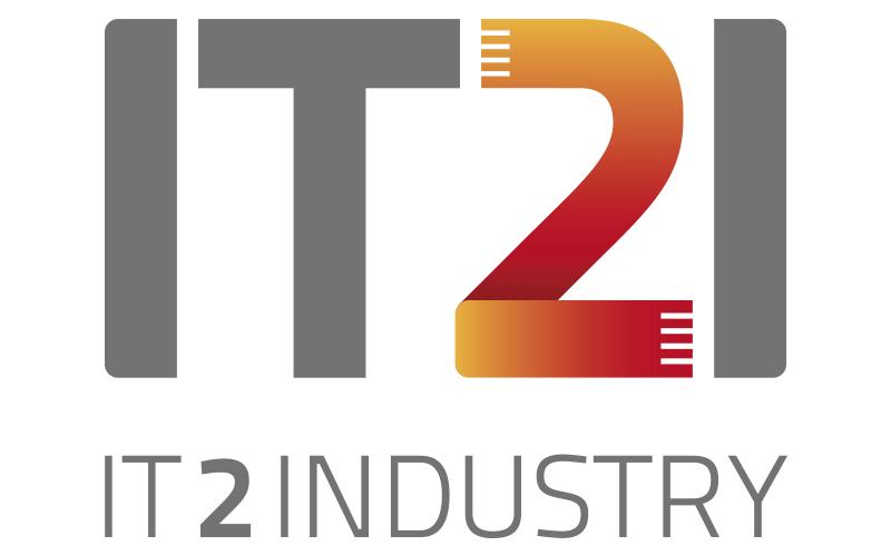 it2i14-logo-800x500