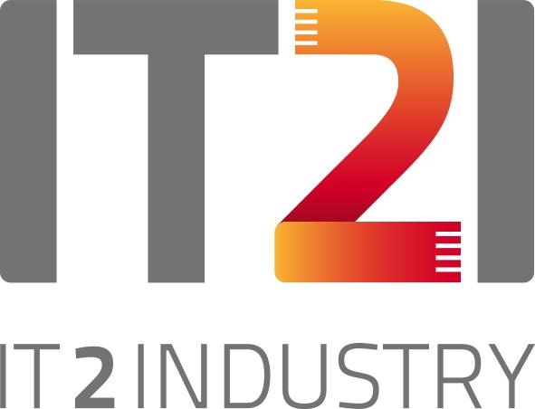 it2i_logo_rgb