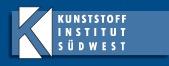 kunststoff-institut_sw