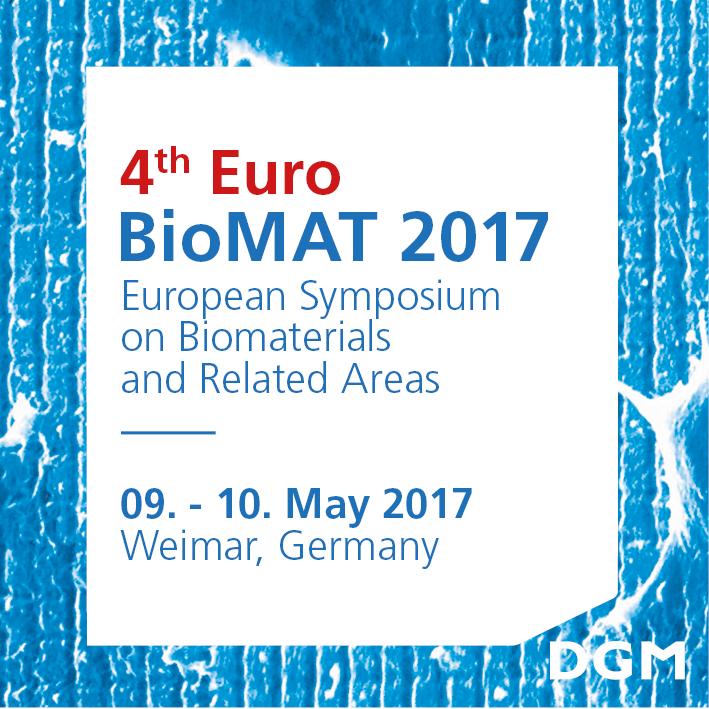 logo-biomat-2017
