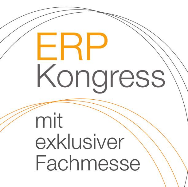 logo-erp-kongress_2019_xing