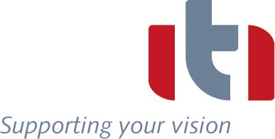 logo-iti_4c_m_claim