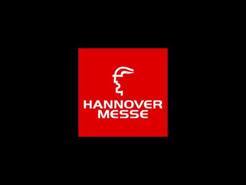 logo_480_360
