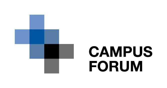 logo_campusforum