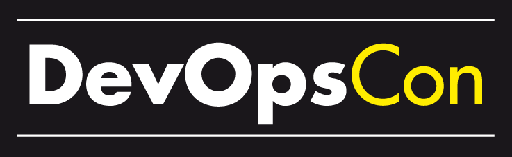 logo_devopscon